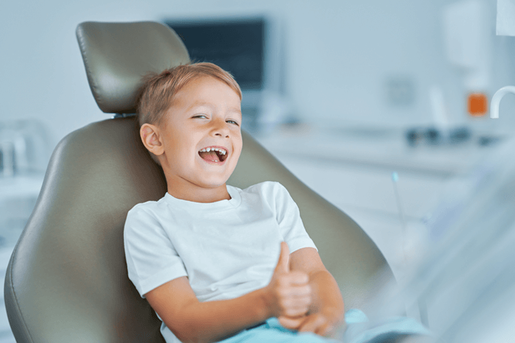 Cavities-In-Kids-Causes-Treatment-And-Prevention