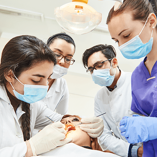 Cosmetic-Dental-Procedures