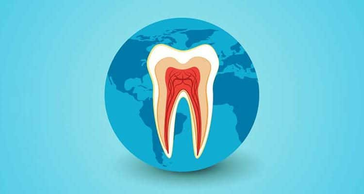 THE-RISE-OF-DENTAL-TOURISM